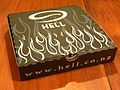 Pizza from Hell!.jpg