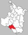 Plaški Municipality.PNG