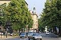 Plac Piłsudskiego - panoramio (2).jpg