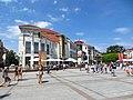 Plac Przyjaciół Sopotu - panoramio - Mister No (3).jpg