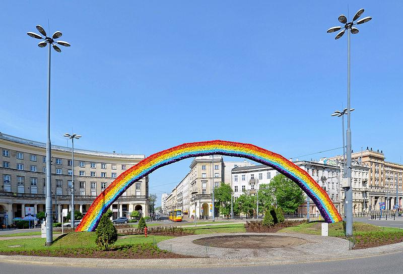 File:Plac Zbawiciela w Warszawie 014.JPG