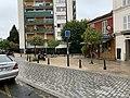 Place Libération Fontenay Bois 4.jpg