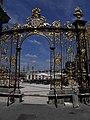 Place Stanislas - portail (Nancy).jpg