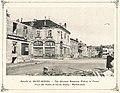 Place des Halles et rue Saulcy Brasserie Lorraine.jpg