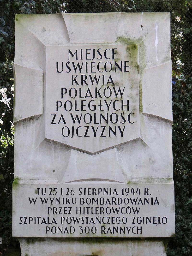 Chełmska