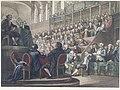 Plaidoyer de Louis XVI à la Convention nationale.jpg