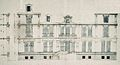 Plan Jacquesson par Viollet le Duc.jpg