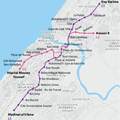 Plan tramway rabatsalé.png