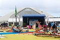 Planche Mondiaux Brest 2014 101.JPG