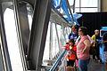 Planes 2 @ Brussels Airport (14872799026).jpg