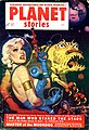 Planet Stories July 1952 front cover.jpg