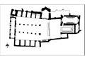 Planimetria chiesa superiore.pdf