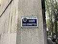 Plaque Sente Cornettes - Le Pré-Saint-Gervais (FR93) - 2021-04-28 - 2.jpg