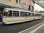 Plauen, Straßenbahn 79 und 28 IMG 4258.jpg