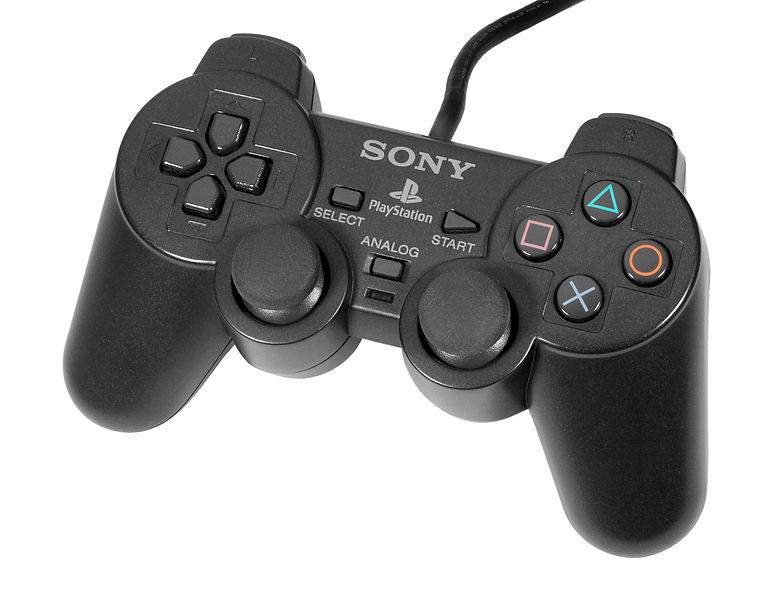 File:PlayStation-DualShock.jpg