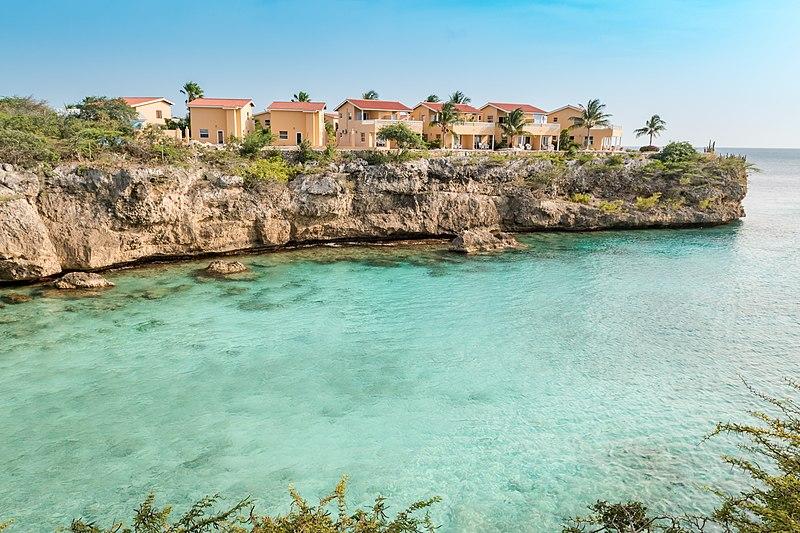 Conhecer Curaçao