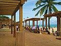 Playa del Carmen, México. - panoramio.jpg