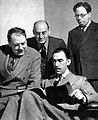 Playwrights-Company-1938.jpg