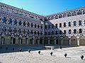 Plaza Alta.JPG