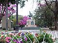 Plaza Libertad Santiago del Estero.jpg