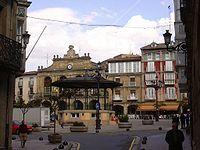 Plaza Mayor de Haro.jpg