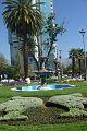 Plaza de cochabamba.jpg