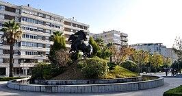 Jerez De La Frontera Wikipedia La Enciclopedia Libre