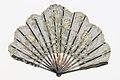 Pleated Fan (probably France), ca. 1901 (CH 18394817-4).jpg