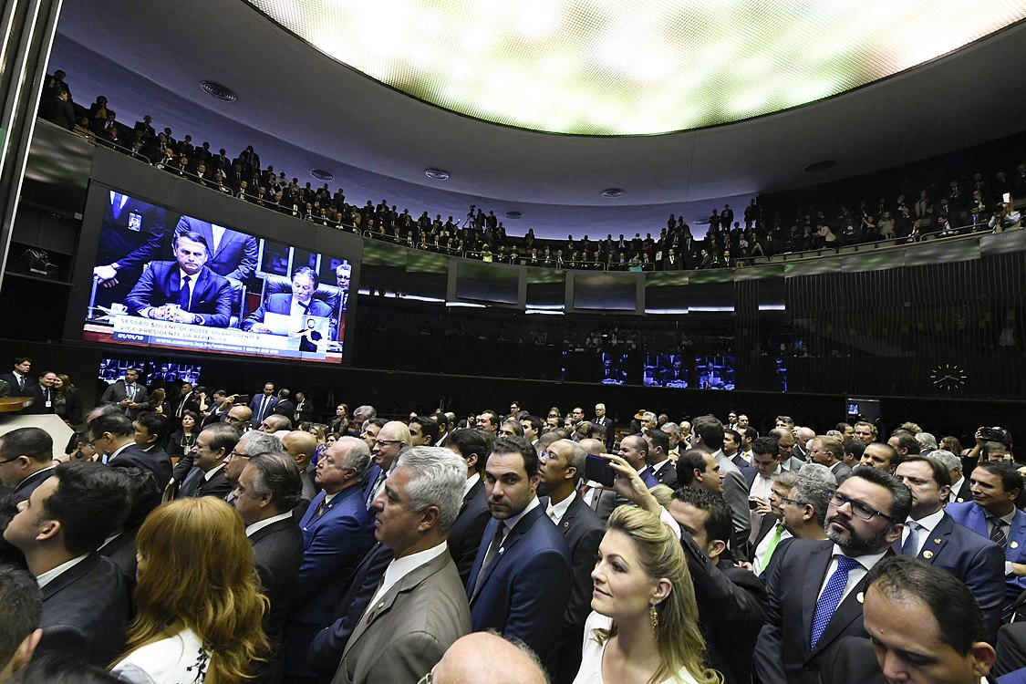 Plenário do Congresso (31620011557).jpg