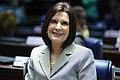 Plenário do Congresso - Diploma Mulher-Cidadã Bertha Lutz 2015 (16580071517).jpg