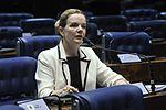 Plenário do Senado (27129924625).jpg