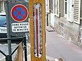 Plombières-les-Bains 2011 018.jpg