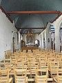 Plougasnou (29) Église Saint-Pierre Intérieur 05.JPG