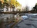 Pludi 2011 - panoramio (5).jpg