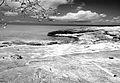 Plum Bay, St. Maarten (7965521962).jpg