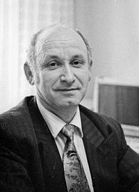Pn-dmitriev-m-g-1996.jpg