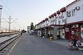 Podgorica train station 04.jpg