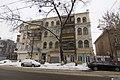 Podil, Kiev, Ukraine, 04070 - panoramio (114).jpg