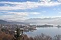 Poertschach Blick auf die Halbinsel 28122012 544.jpg