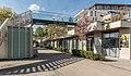 Poertschach Johannes-Brahms-Promenade Meinlakes 15042016 1451.jpg