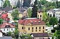 Poertschach NO-Ansicht Pfarrkirche 04052013 014.jpg