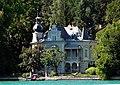 Poertschach Villa Seeblick 11082008 101.jpg