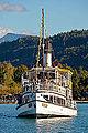 Poertschach Westbucht Dampfschiff Thalia 27092014 139.jpg