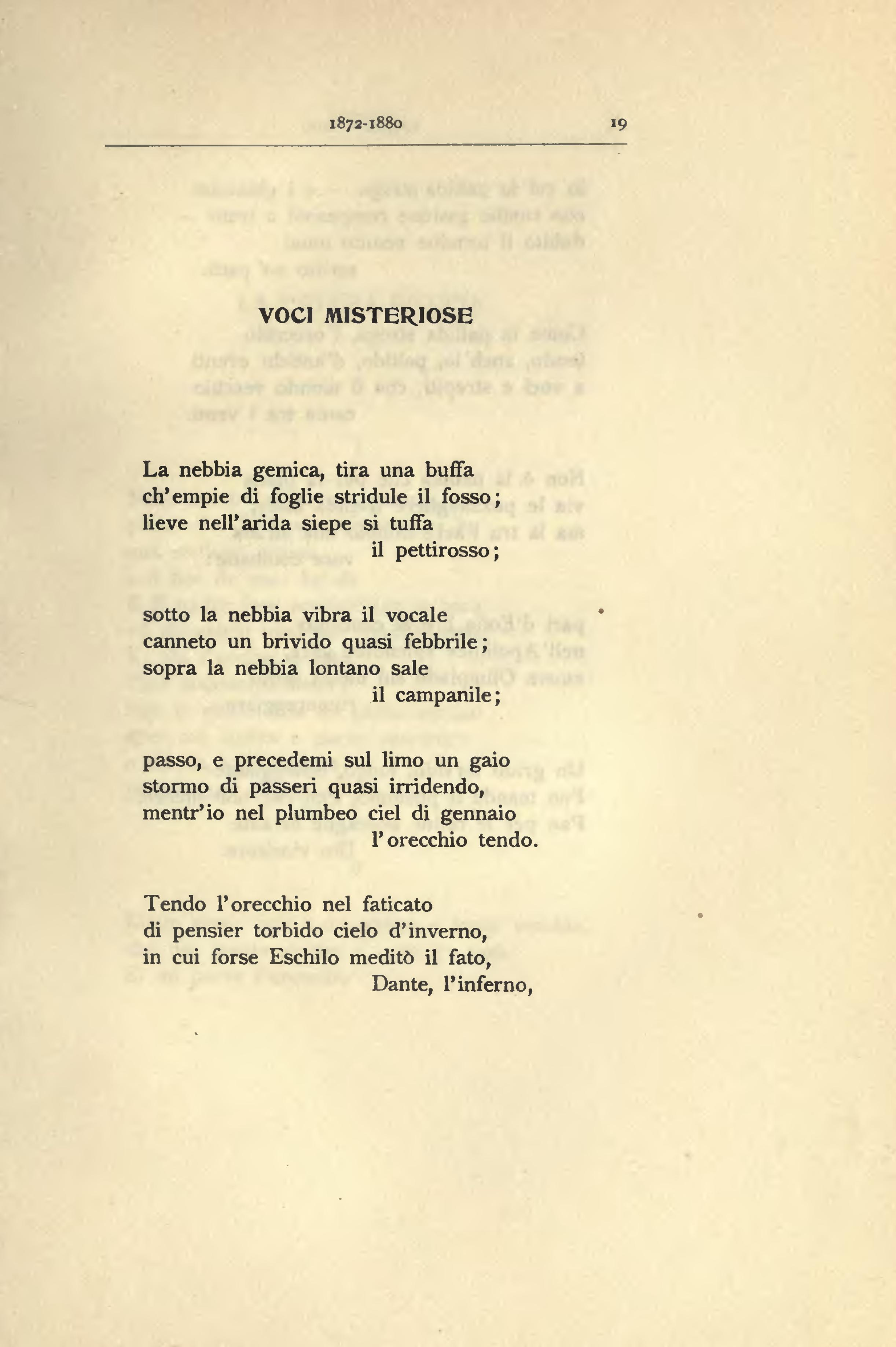 Pagina Poesie Varie Pascoli Djvu 41 Wikisource