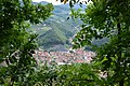 Pogled na Ivanjicu - panoramio.jpg