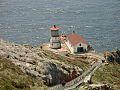 Point Reyes Lighthouse California.jpg