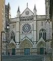 Poitiers-Kathedrale-110-2008-gje.jpg