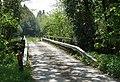 Poley's Bridge - geograph.org.uk - 793251.jpg