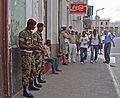 Policia Militar Cabo Verde 2006.jpg