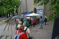 Poliptyk olkuski – bazylika kolegiacka pw. św. Andrzeja w Olkuszu - 14-15 maja 2011, XIII MDDK (5757993744).jpg